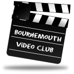 Bournemouth Video Club